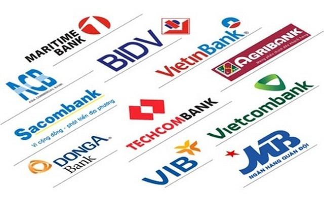 Tổ chức tín dụng trong nước duyệt hồ sơ dễ hơn tổ chức tín dụng nước ngoài