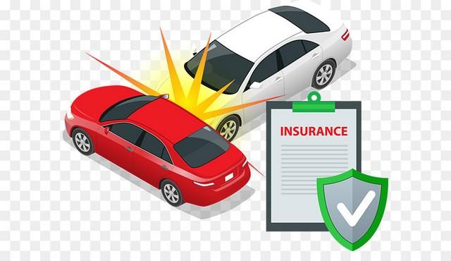 Mazda Gò Vấp tham gia đủ các loại bảo hiểm cho xe lái thử