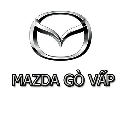 Mazda Gò Vấp Auto